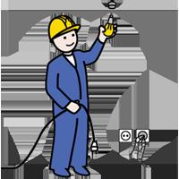 Certificados estudios en venta - Electricista huelva ...